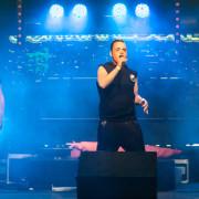 01-schwarzbund-09