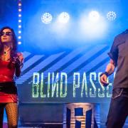 04-blind-passenger-11