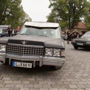 01-leichenwagentreff-06