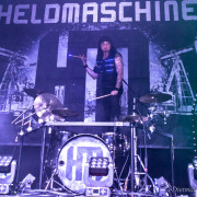 04-heldmaschine-07