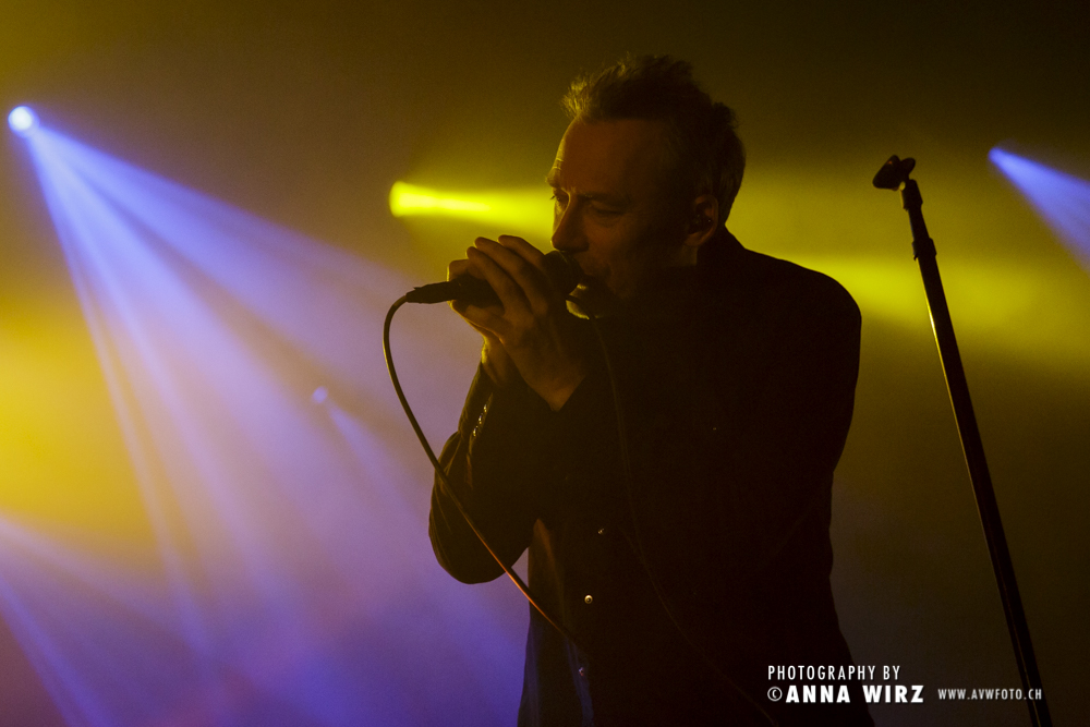 02_the-jesus-and-mary-chain-01