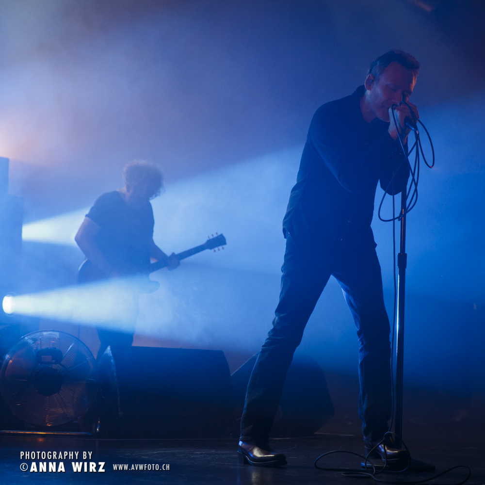 02_the-jesus-and-mary-chain-02