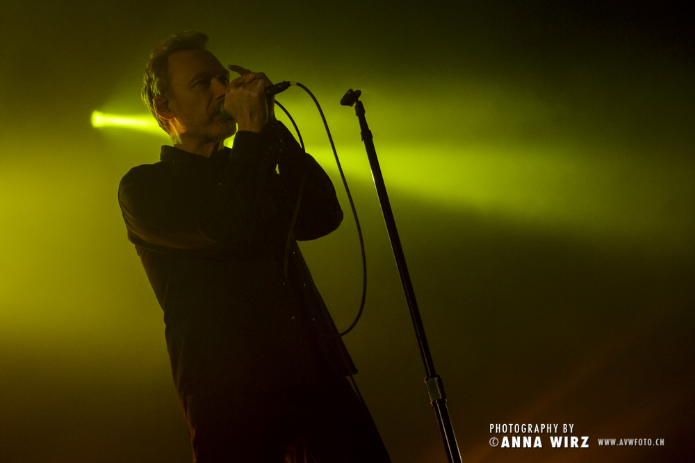 02_the-jesus-and-mary-chain-11