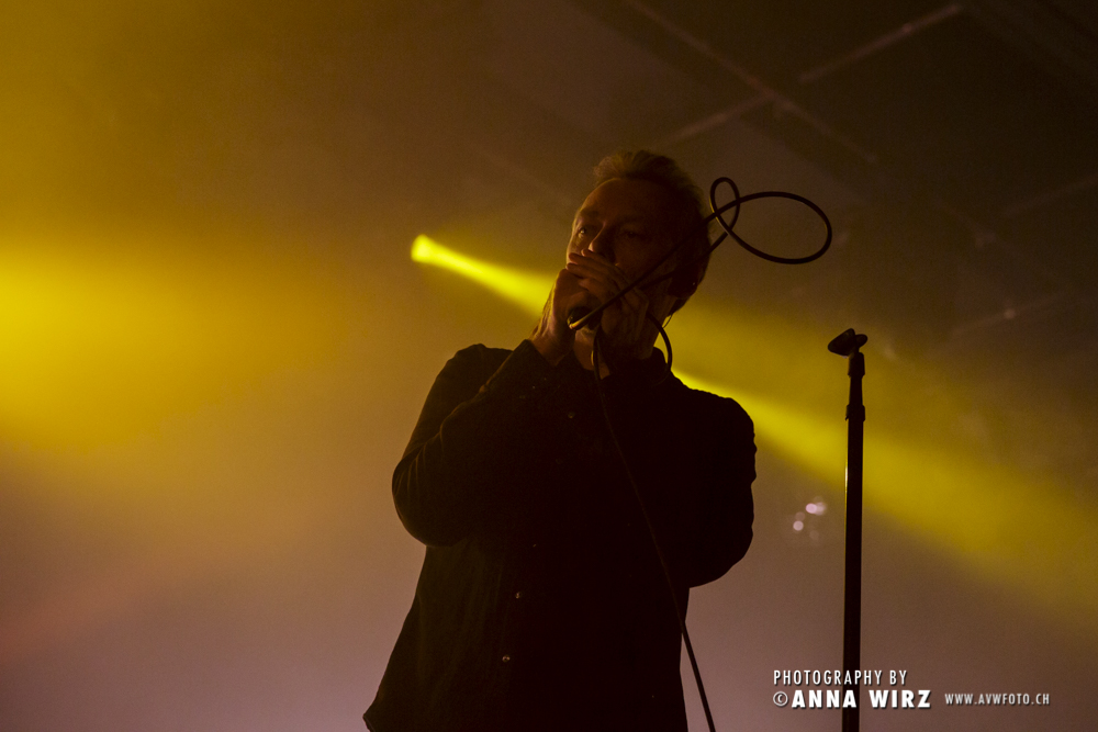 02_the-jesus-and-mary-chain-19