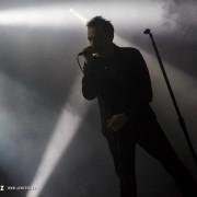 02_the-jesus-and-mary-chain-05