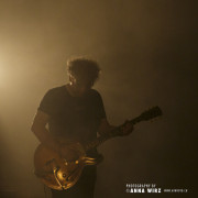 02_the-jesus-and-mary-chain-06