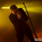 02_the-jesus-and-mary-chain-08