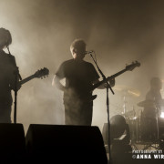02_the-jesus-and-mary-chain-12
