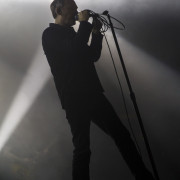 02_the-jesus-and-mary-chain-14