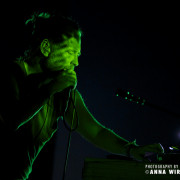 01_thom-yorke-14