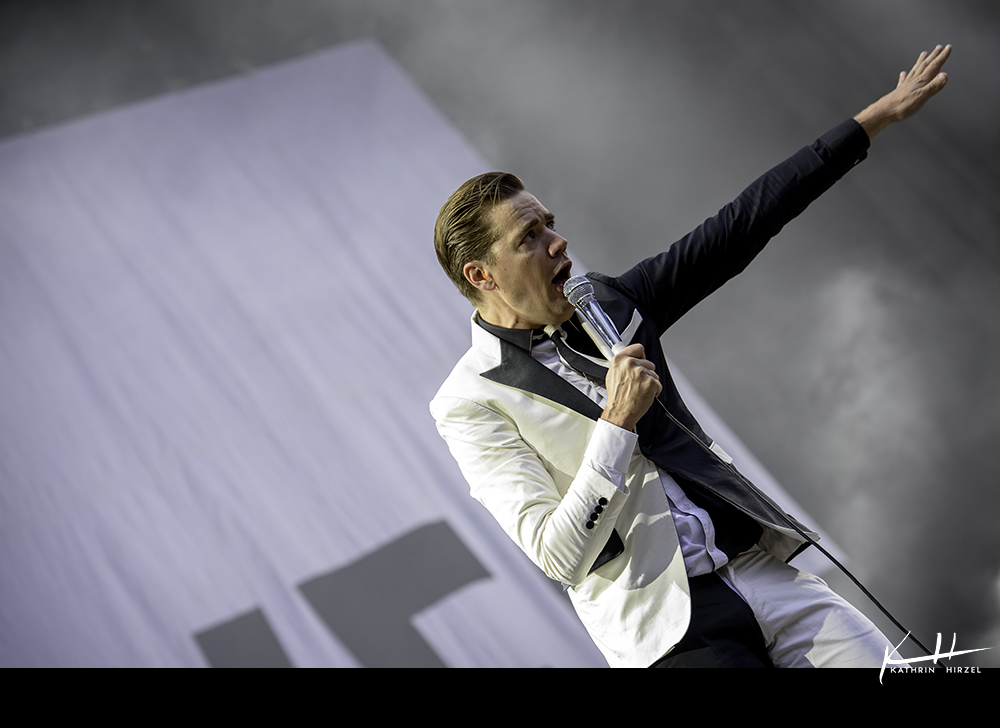 005-the-hives-003