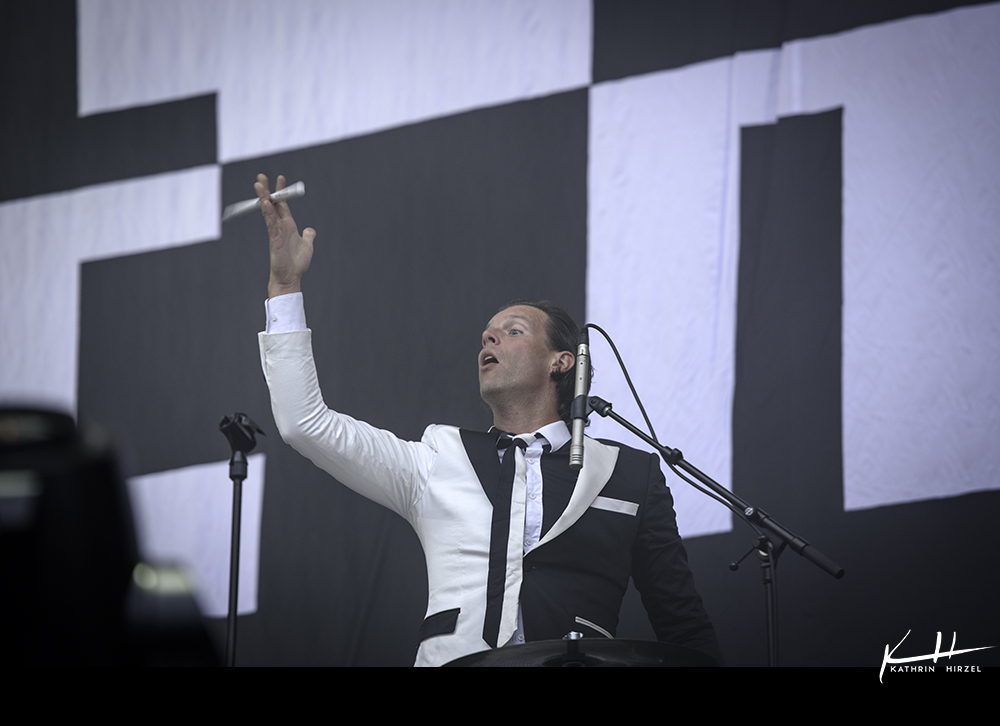 005-the-hives-005