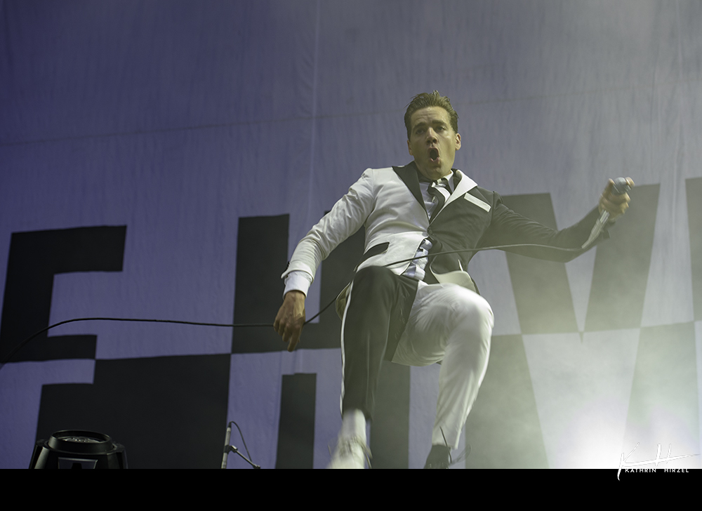 005-the-hives-008