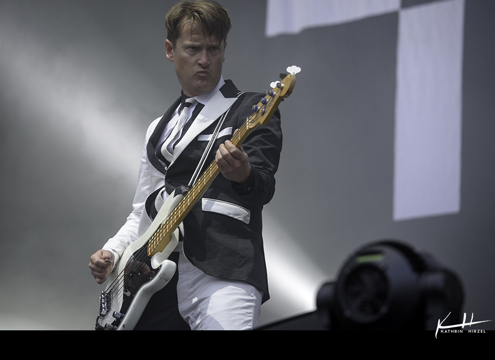 005-the-hives-009