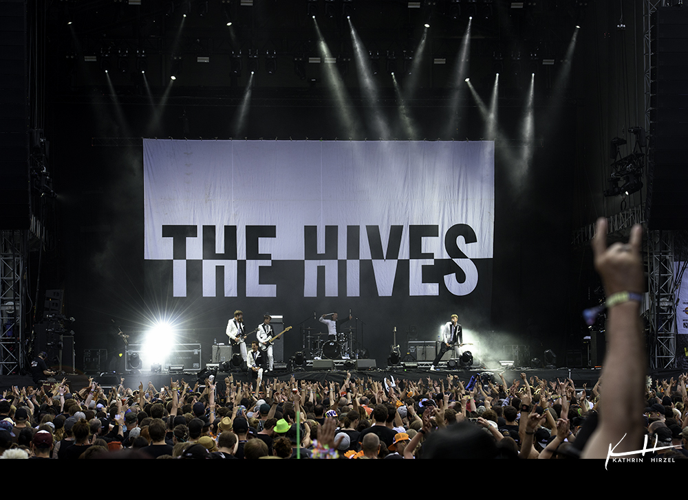 005-the-hives-010