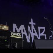 003-mantar-001
