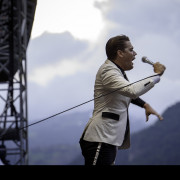 005-the-hives-006
