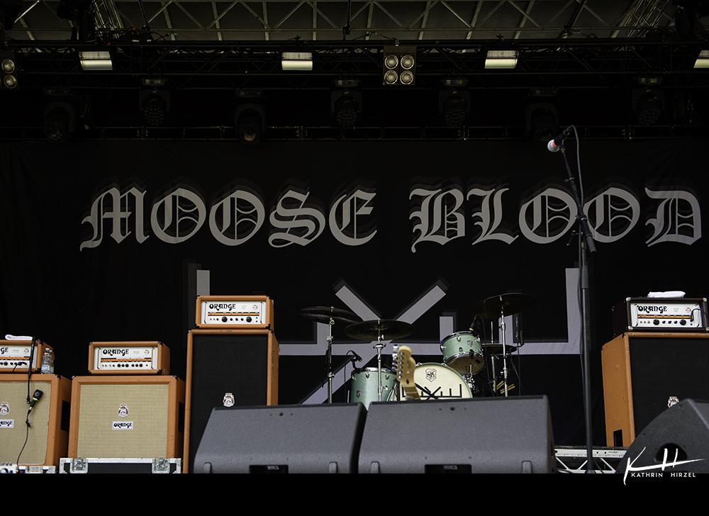 02-moose-blood-001
