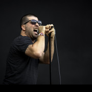 03-alexisonfire-001