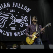 01-brian-fallon-and-the-howling-weather-005_0