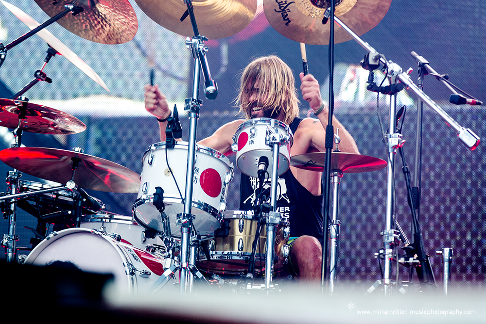 03_foofighters08