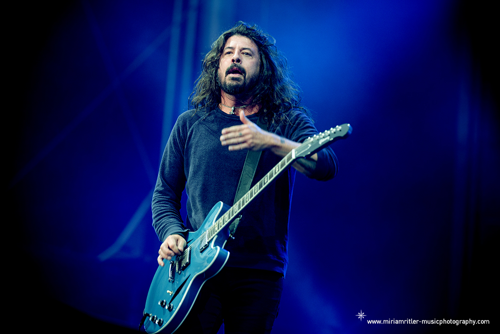 03_foofighters11