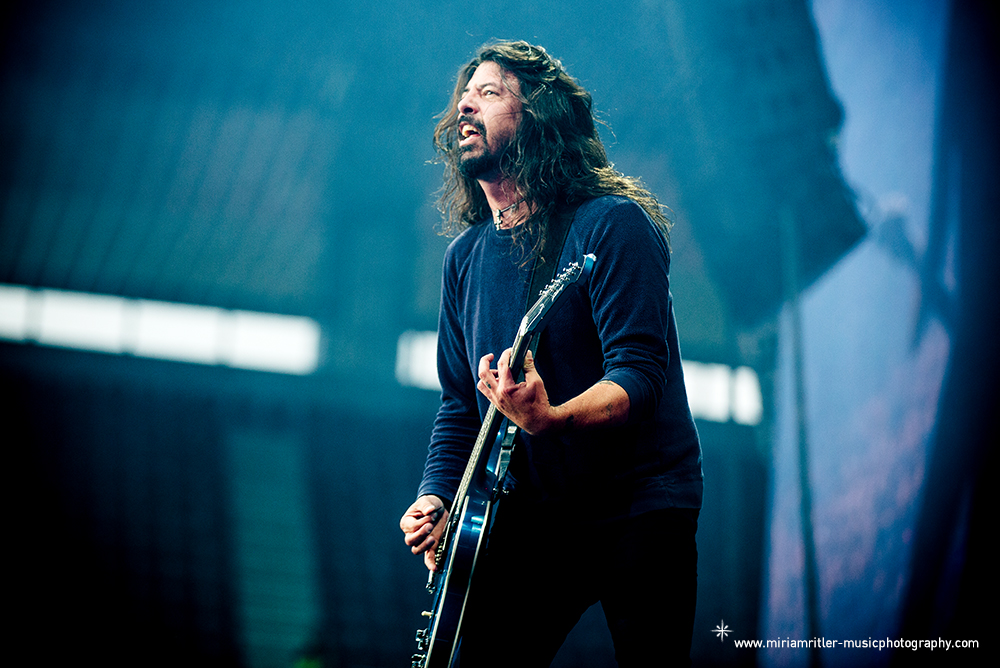 03_foofighters13