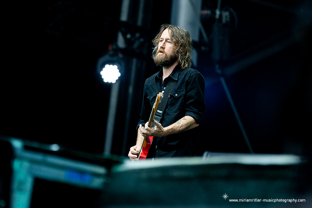 03_foofighters15