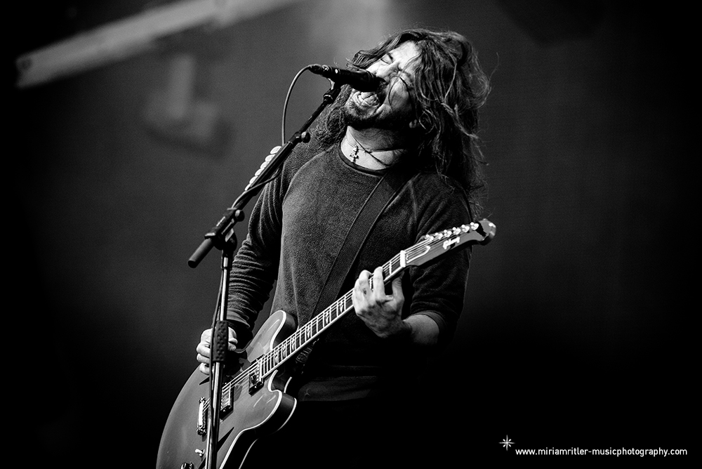 03_foofighters20