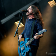 03_foofighters01