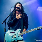 03_foofighters02