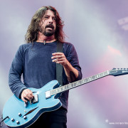 03_foofighters03