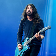 03_foofighters07