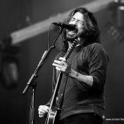 03_foofighters10