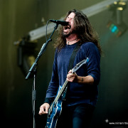 03_foofighters17