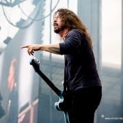 03_foofighters18