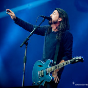 03_foofighters21