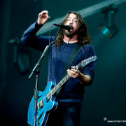03_foofighters23