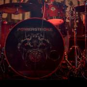 01-powerstroke-001