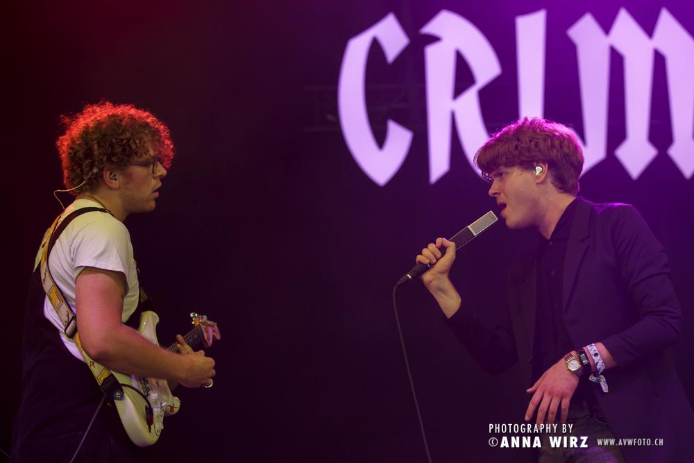 01_crimer-09