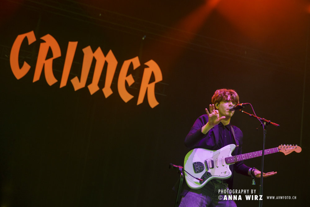 01_crimer-10