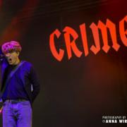 01_crimer-02