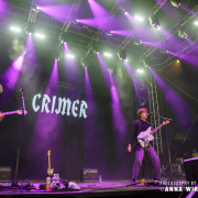 01_crimer-11