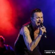 06_depeche-mode-02