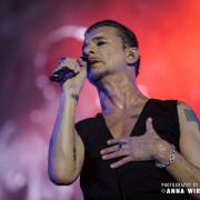 06_depeche-mode-06