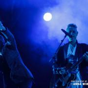06_depeche-mode-11