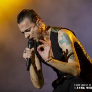 06_depeche-mode-20
