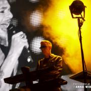 06_depeche-mode-23