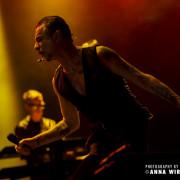 06_depeche-mode-24