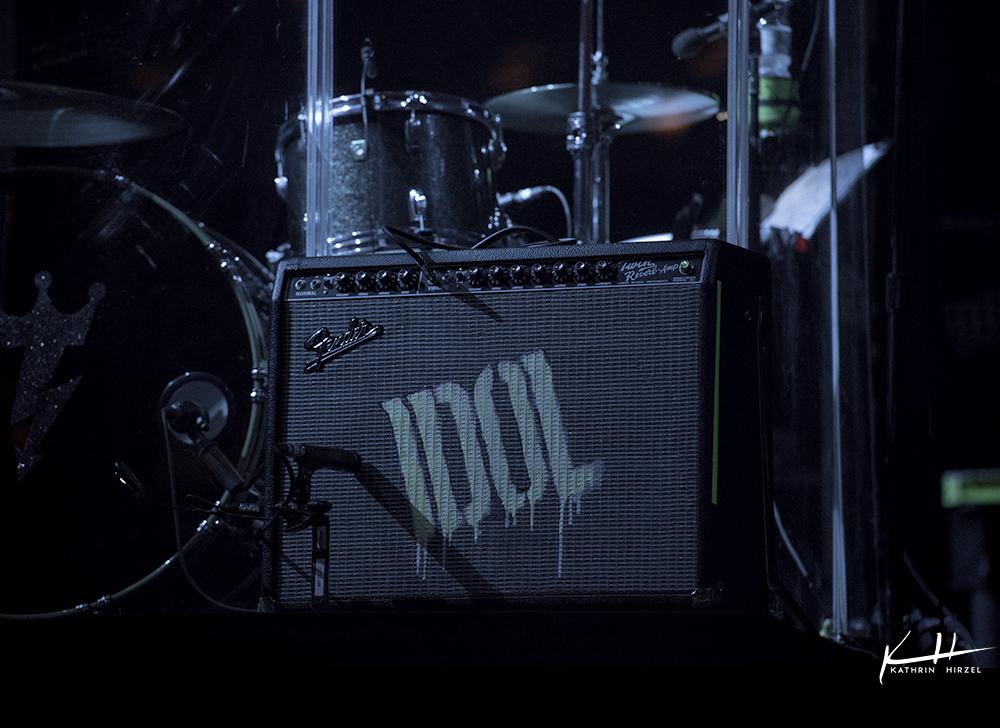 billy-idol-001